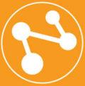 SJ-Home-Page-logo_08