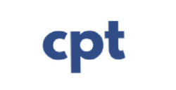 method9_logo_cpt