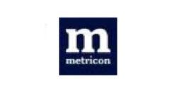 method9_logo_met
