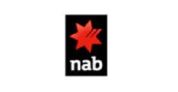 method9_logo_nab