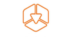 method9_logo_orange