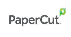 method9_logo_papercut