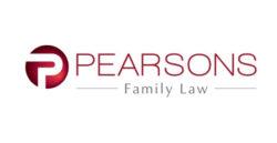 method9_logo_pearsons