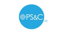method9_logo_psc