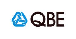 method9_logo_qbe