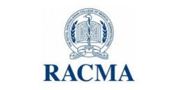 method9_logo_racma
